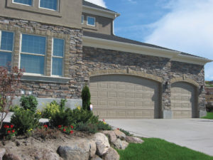 Garage Door Company Cypress