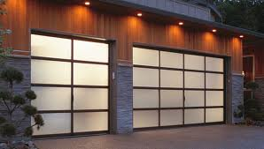 Garage Door Service Cypress