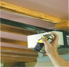 Garage Door Maintenance Cypress