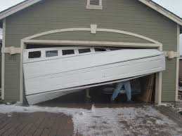 Garage Door Replacement Cypress