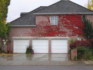 Garage Doors Cypress