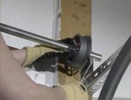 Garage Door Cables Repair Cypress
