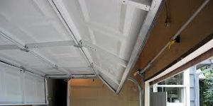 Overhead Garage Door Repair Cypress