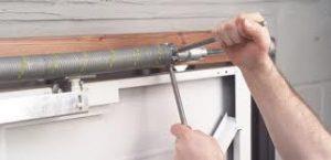Garage Door Springs Repair Cypress
